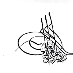 elzahaby