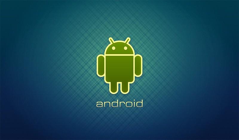 برمجة تطبيق أندرويد حسب الطلب و وتحويل اي موقع للتطبيق 5$   الاقسام: 1 و 5 اقسام